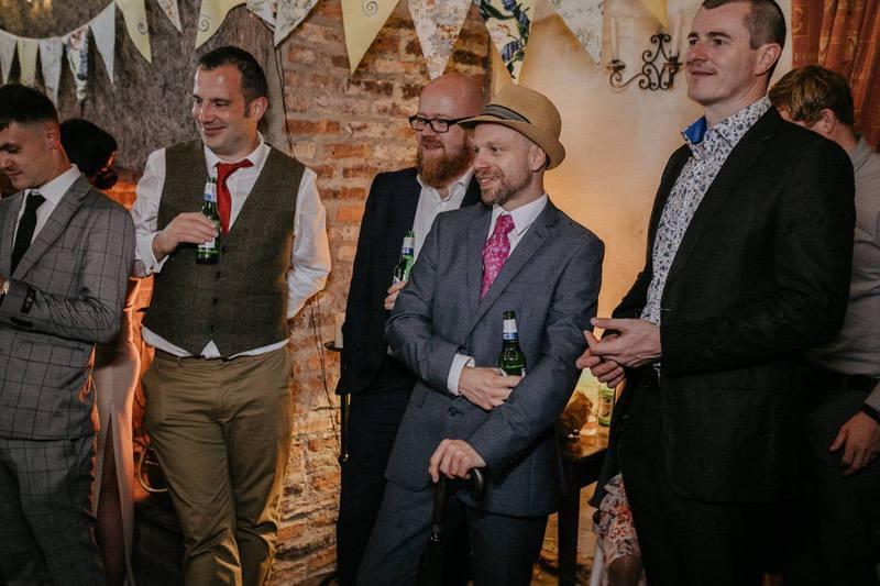 Crook-Hall-Wedding-Photography-219.jpg
