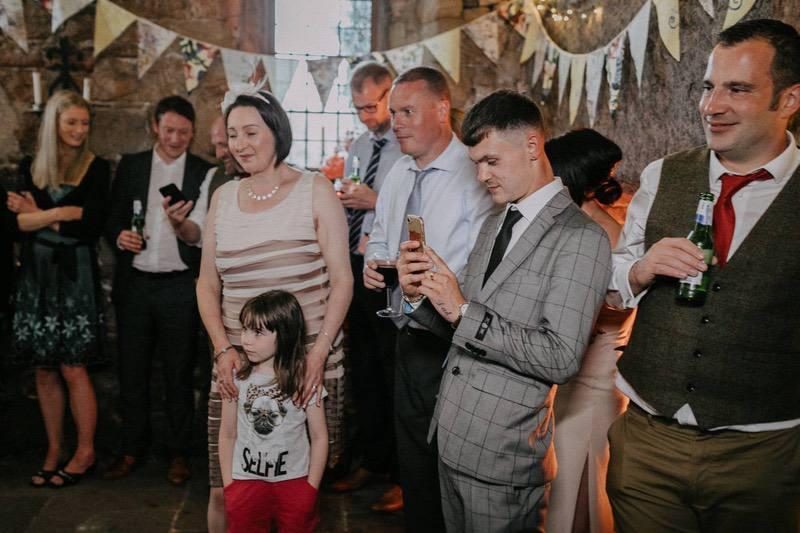 Crook-Hall-Wedding-Photography-220.jpg