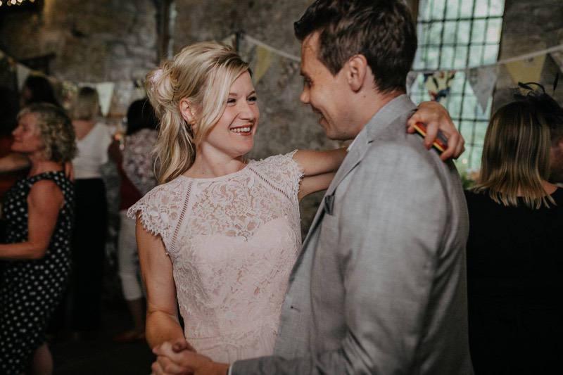 Crook-Hall-Wedding-Photography-221.jpg