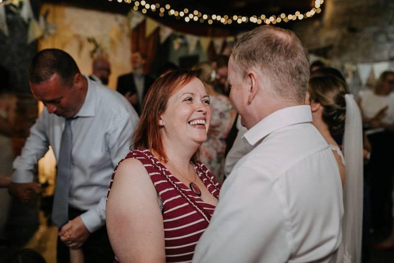 Crook-Hall-Wedding-Photography-222.jpg
