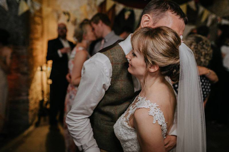 Crook-Hall-Wedding-Photography-223.jpg