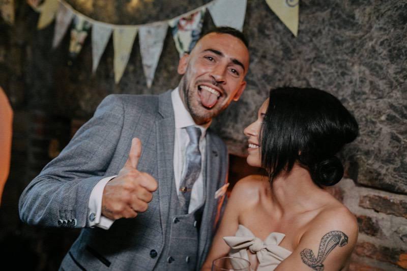 Crook-Hall-Wedding-Photography-228.jpg