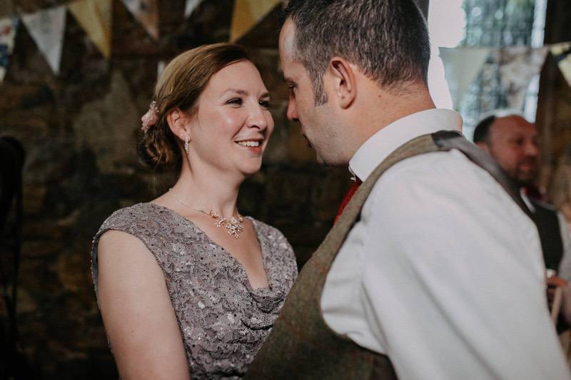 Crook-Hall-Wedding-Photography-229.jpg