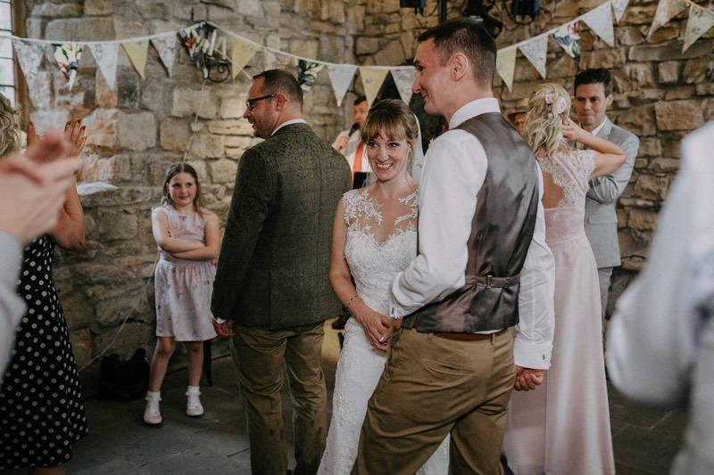 Crook-Hall-Wedding-Photography-230.jpg