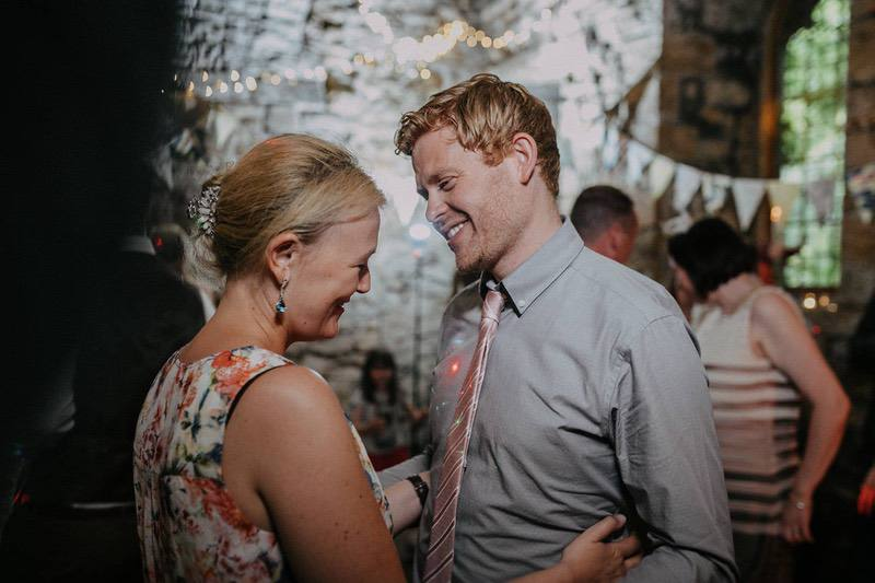 Crook-Hall-Wedding-Photography-231.jpg