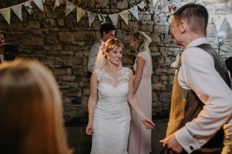 Crook-Hall-Wedding-Photography-232.jpg