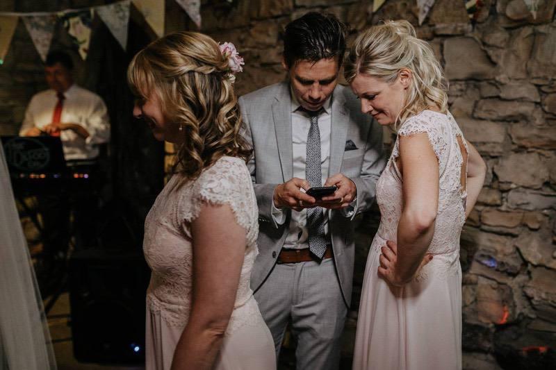 Crook-Hall-Wedding-Photography-233.jpg