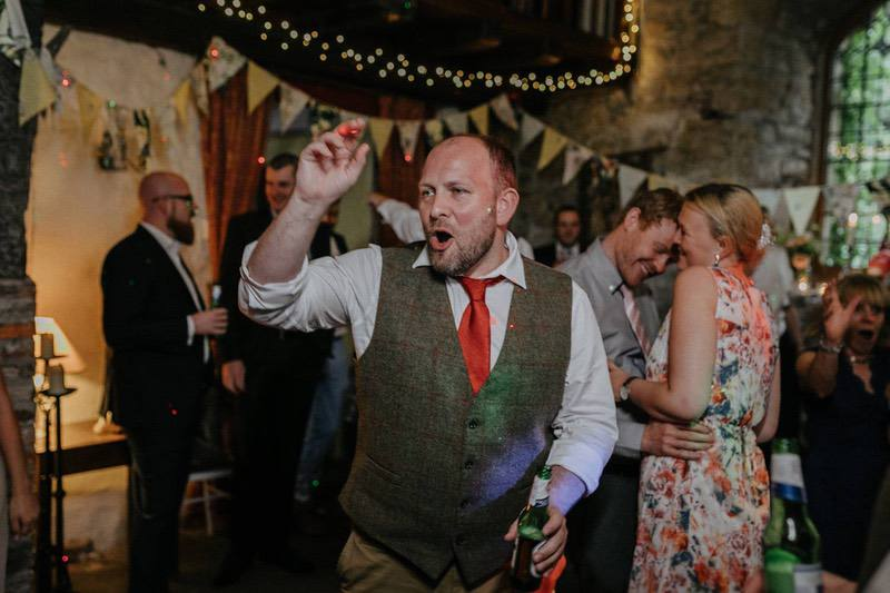 Crook-Hall-Wedding-Photography-234.jpg