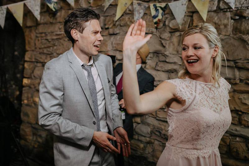 Crook-Hall-Wedding-Photography-235.jpg
