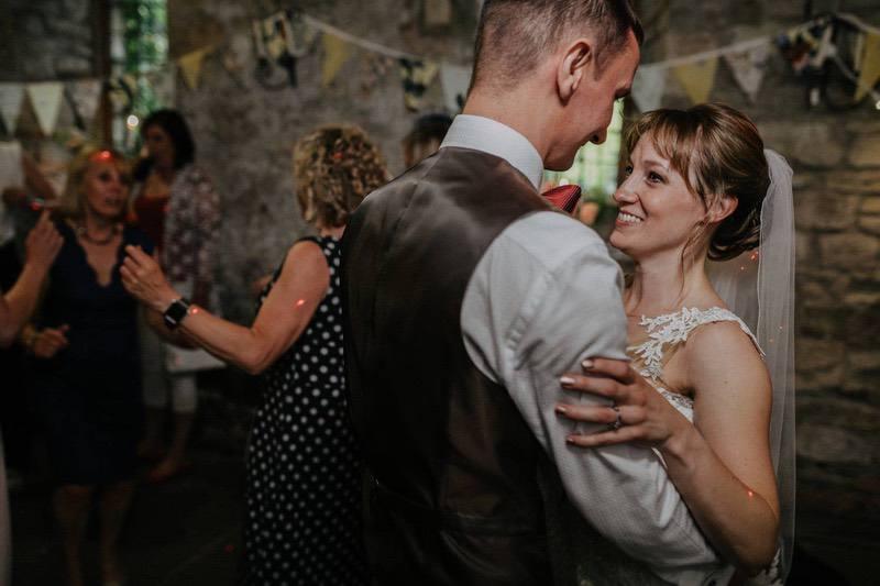 Crook-Hall-Wedding-Photography-236.jpg