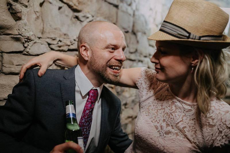 Crook-Hall-Wedding-Photography-238.jpg