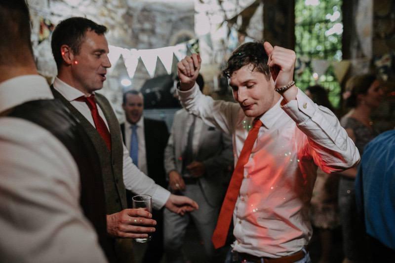 Crook-Hall-Wedding-Photography-240.jpg