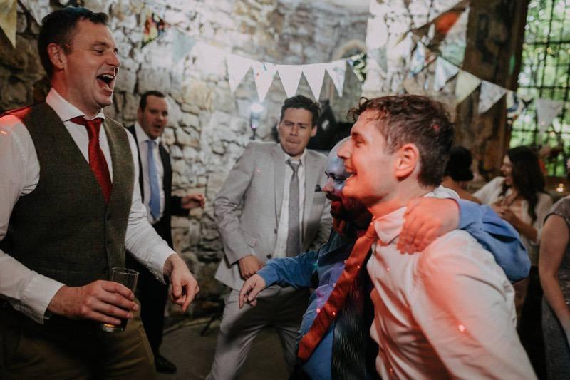 Crook-Hall-Wedding-Photography-241.jpg