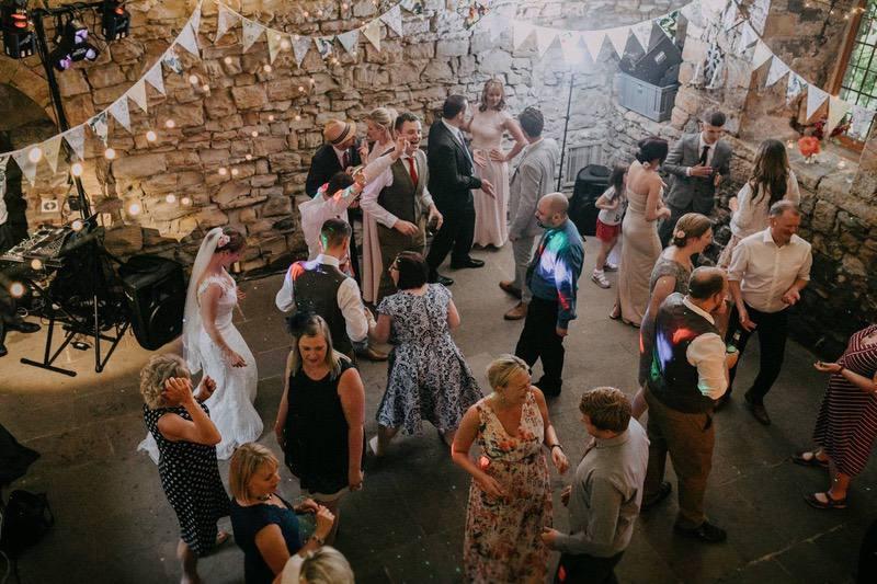 Crook-Hall-Wedding-Photography-242.jpg