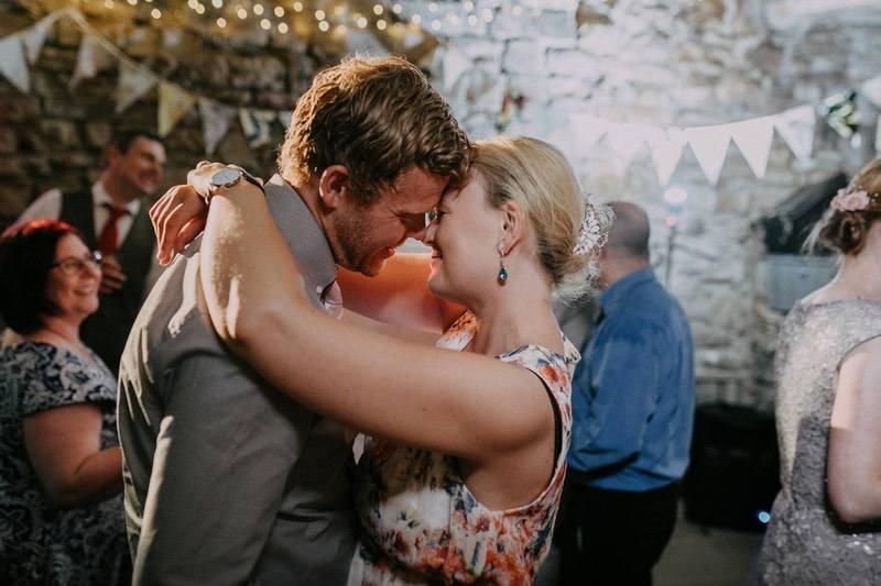 Crook-Hall-Wedding-Photography-243.jpg