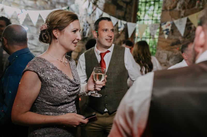 Crook-Hall-Wedding-Photography-244.jpg