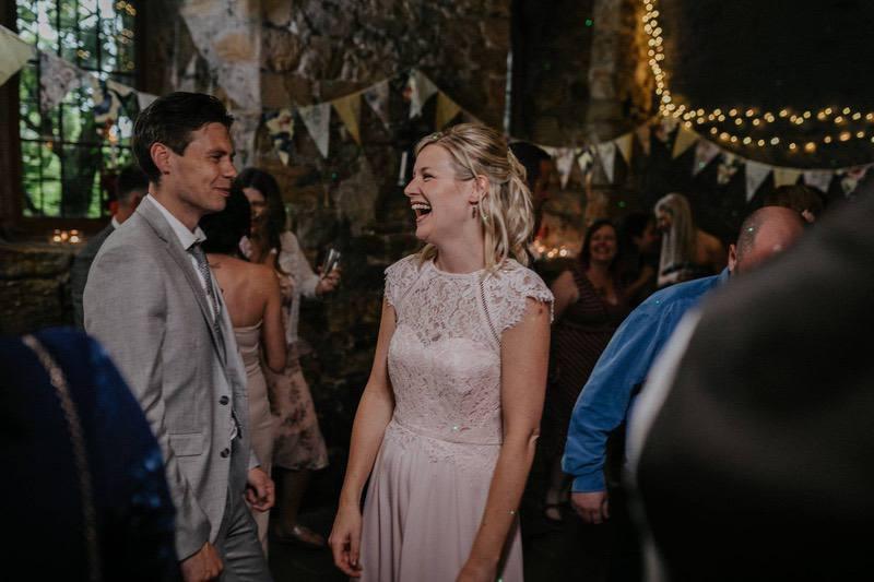 Crook-Hall-Wedding-Photography-245.jpg