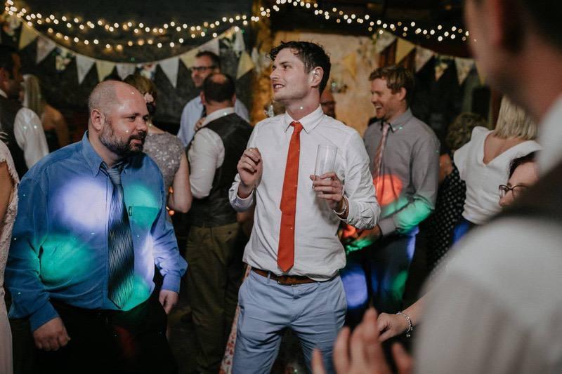 Crook-Hall-Wedding-Photography-246.jpg