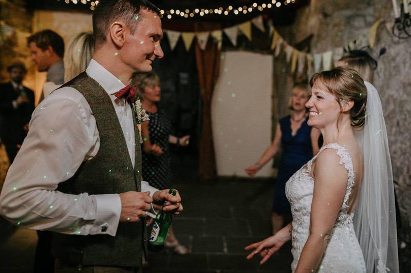 Crook-Hall-Wedding-Photography-247.jpg