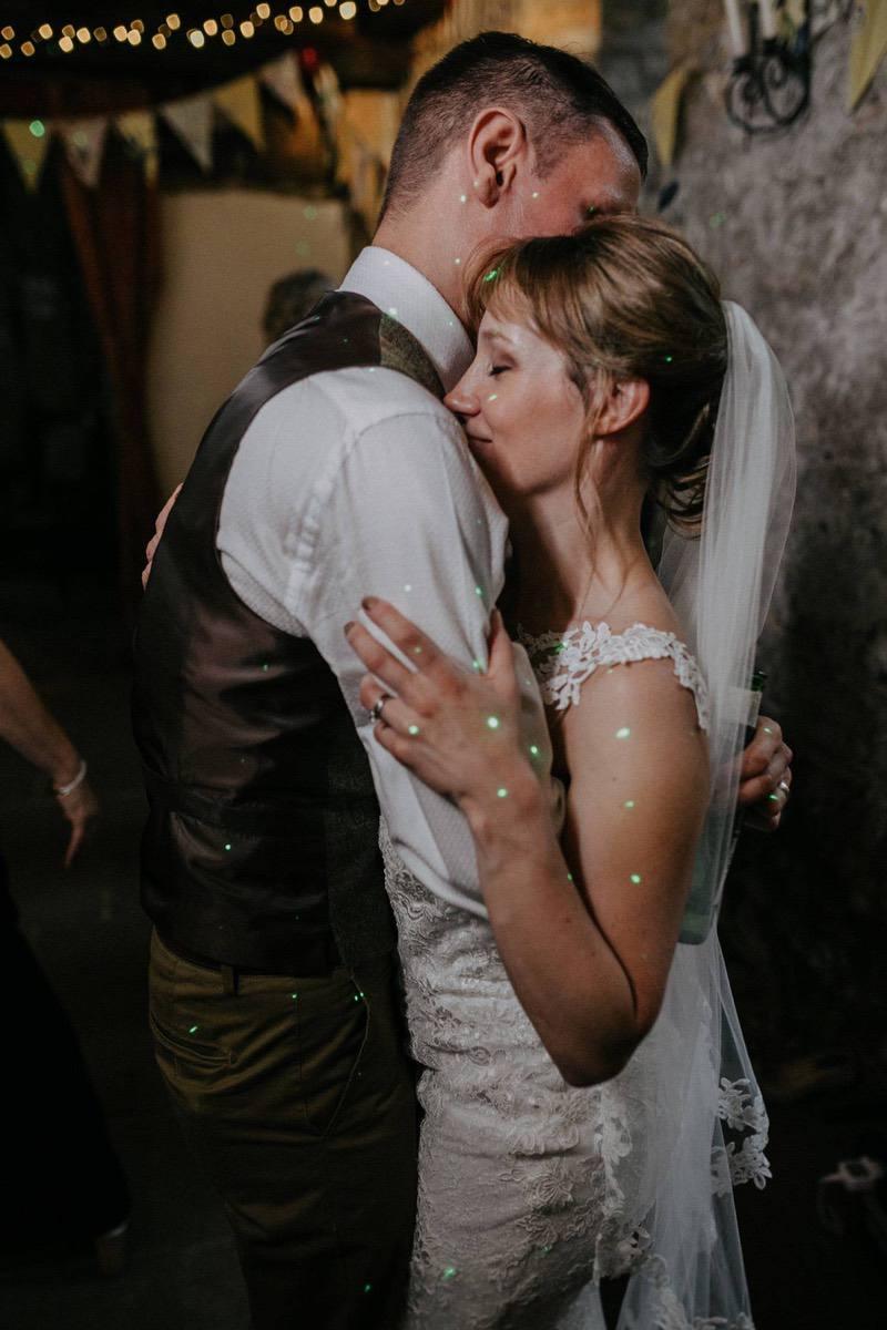 Crook-Hall-Wedding-Photography-248.jpg