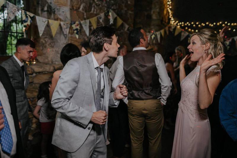 Crook-Hall-Wedding-Photography-249.jpg