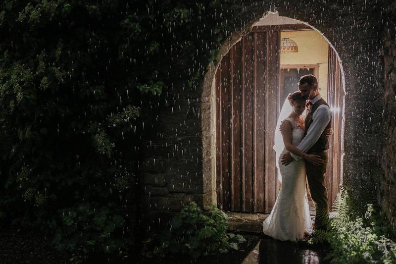 Crook-Hall-Wedding-Photography-252.jpg