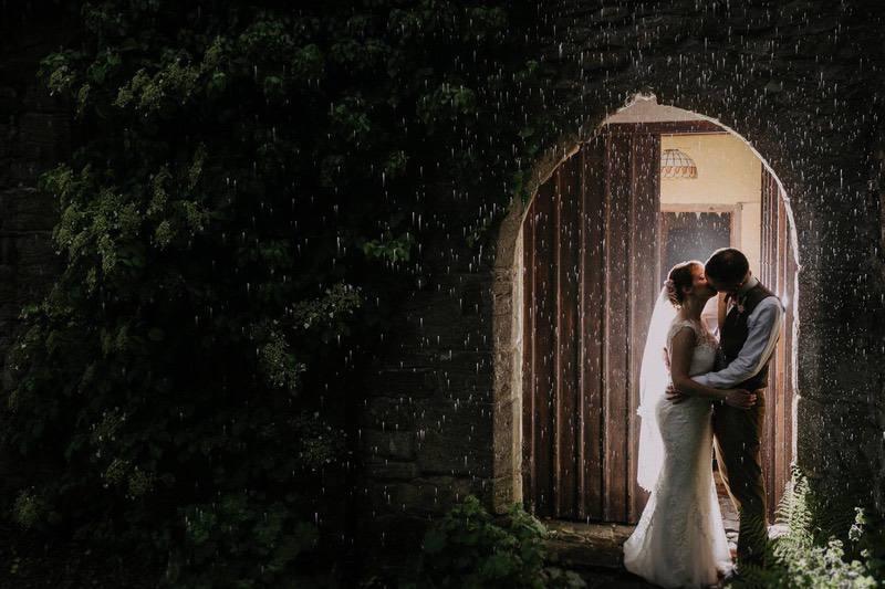 Crook-Hall-Wedding-Photography-253.jpg