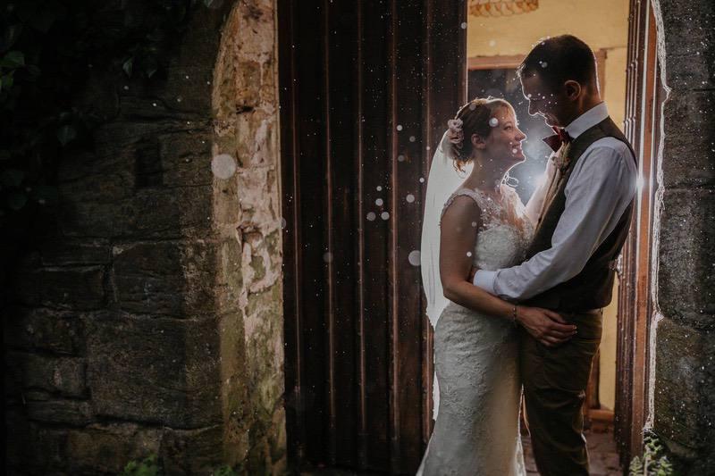 Crook-Hall-Wedding-Photography-254.jpg