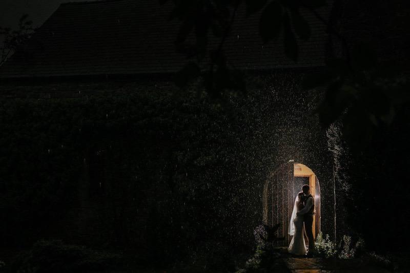 Crook-Hall-Wedding-Photography-255.jpg
