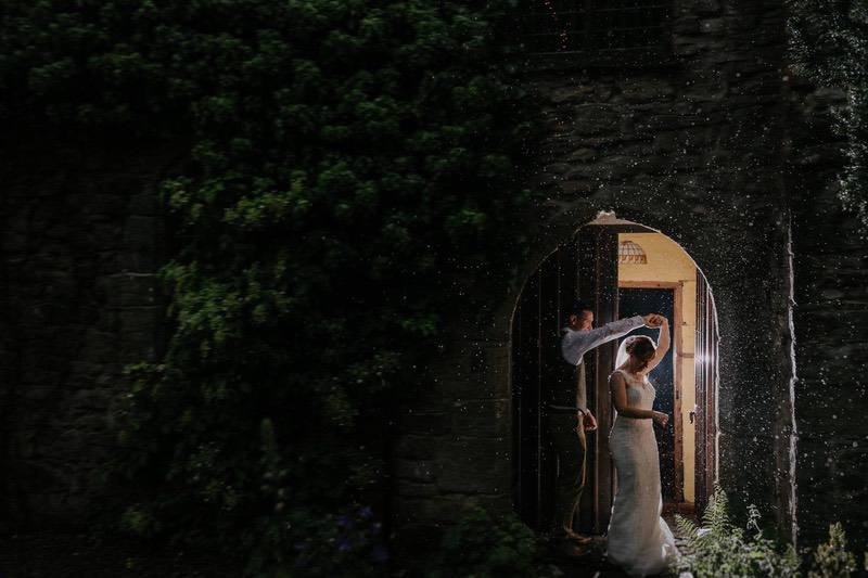 Crook-Hall-Wedding-Photography-258.jpg