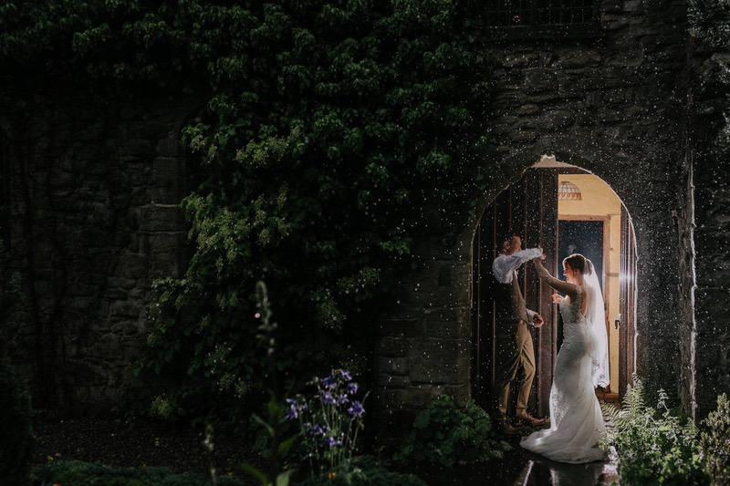 Crook-Hall-Wedding-Photography-259.jpg