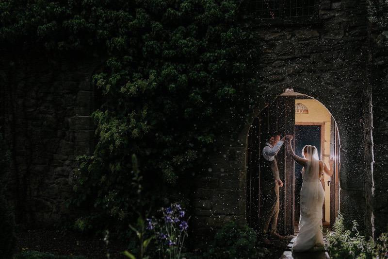 Crook-Hall-Wedding-Photography-260.jpg