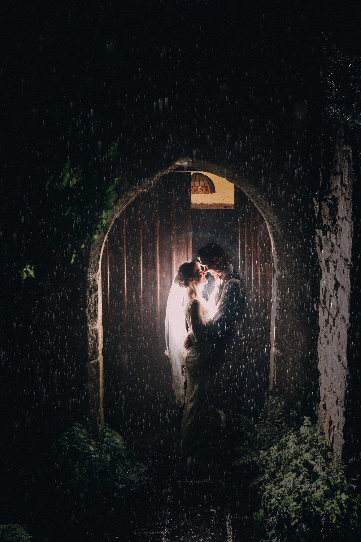 Wedding-Photographer-Durham-1.jpg