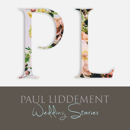 Paul Liddement: North East Wedding Photographer | Newcastle Wedding Photography | Northumberland Wedding Photographer