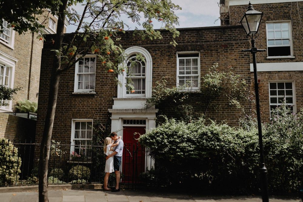 Islington-engagement-photos-11.jpg