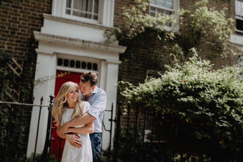 Islington-engagement-photos-12.jpg