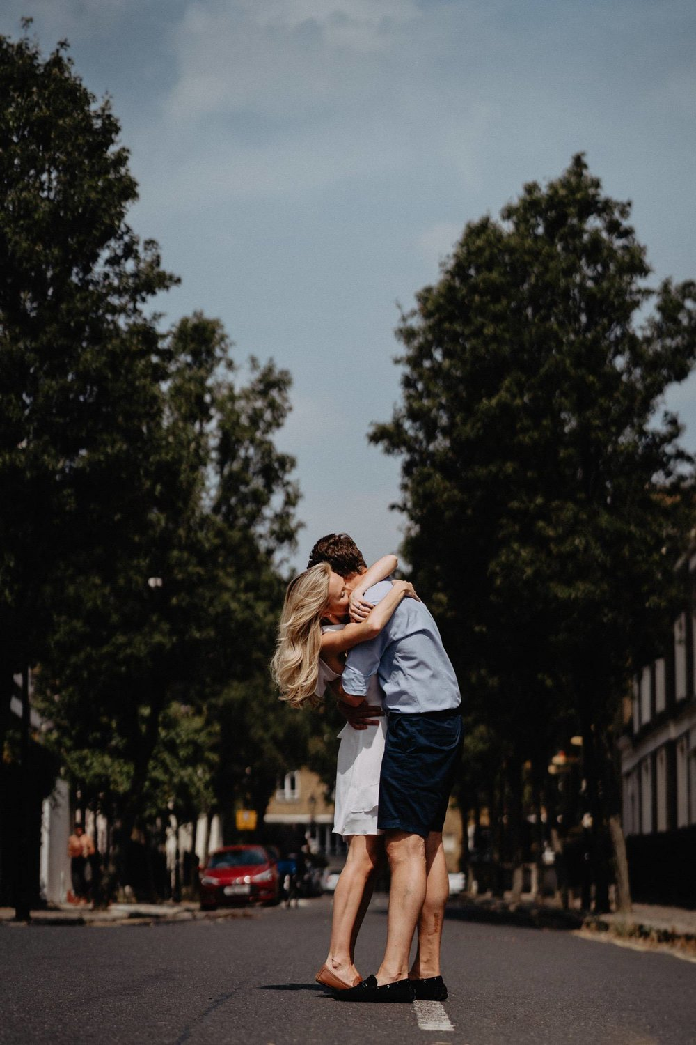 Islington-engagement-photos-16.jpg