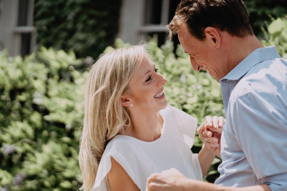 Islington-engagement-photos-19.jpg