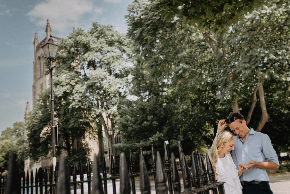 Islington-engagement-photos-27.jpg