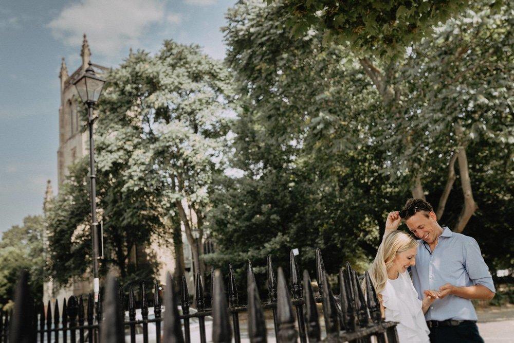 Islington-engagement-photos-27.jpg