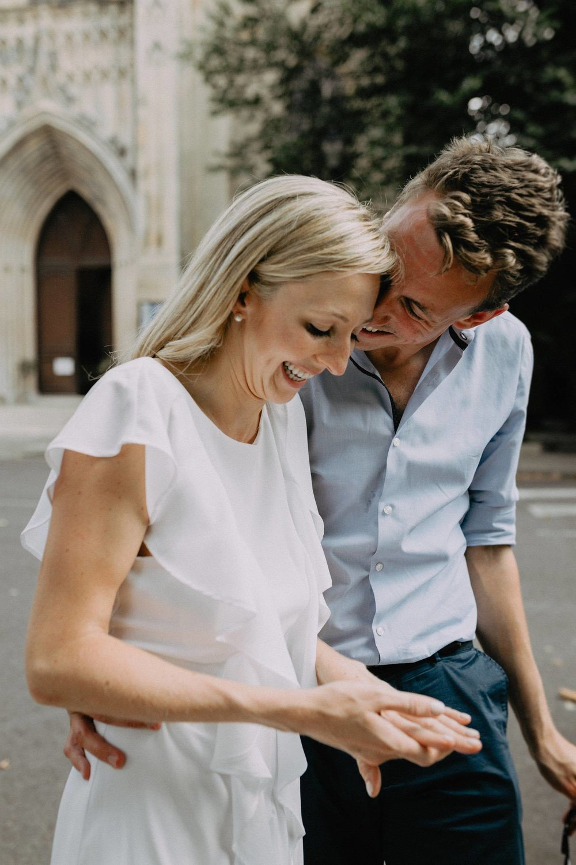 Islington-engagement-photos-26.jpg