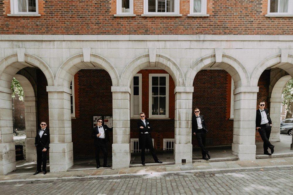 London-Wedding-Photographer-20.jpg