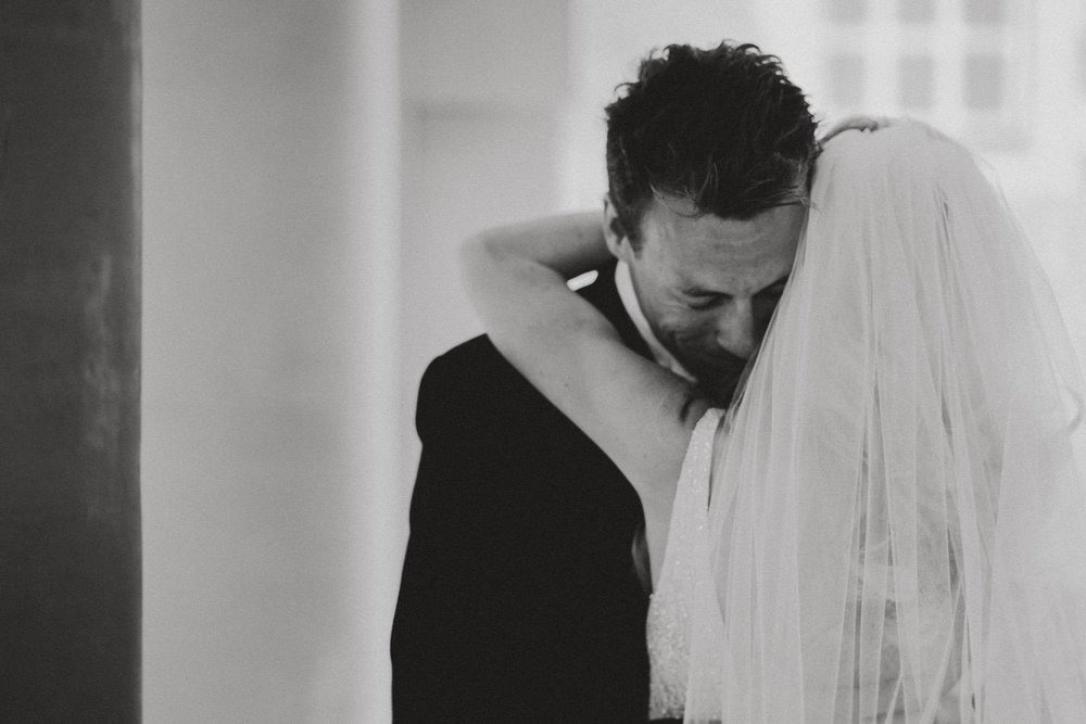 London-Wedding-Photographer-40.jpg