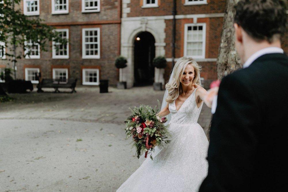 London-Wedding-Photographer-46.jpg