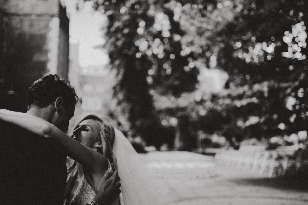 London-Wedding-Photographer-49.jpg