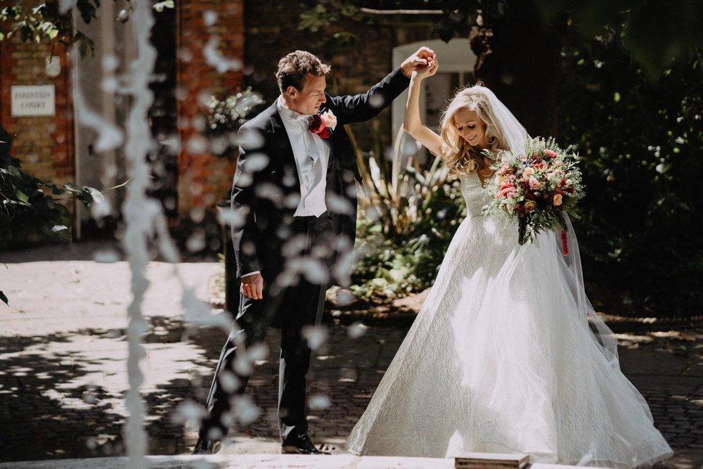 London-Wedding-Photographer-55.jpg