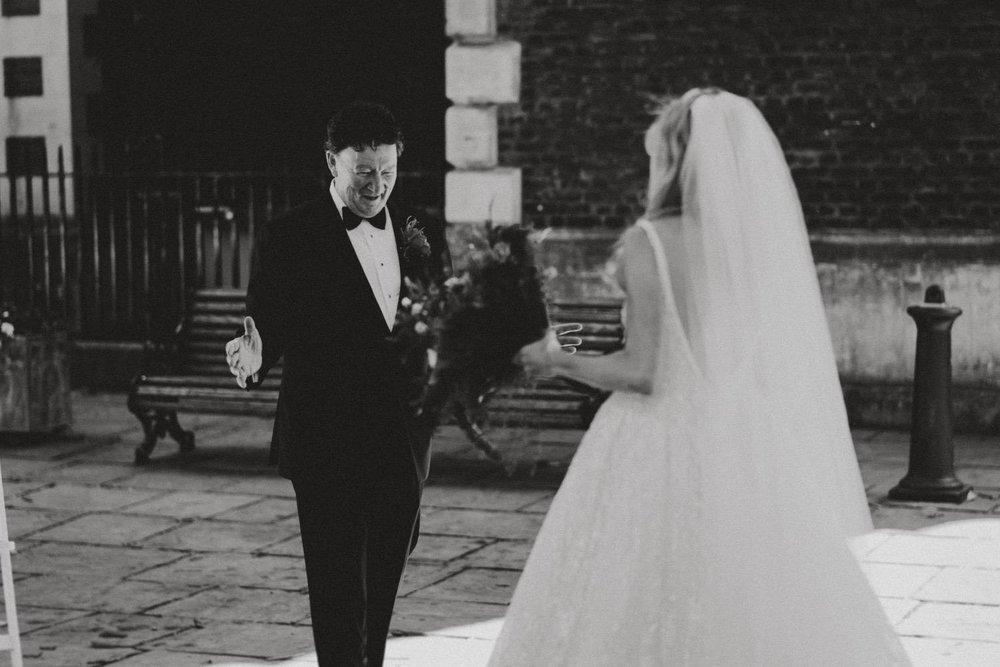London-Wedding-Photographer-57.jpg