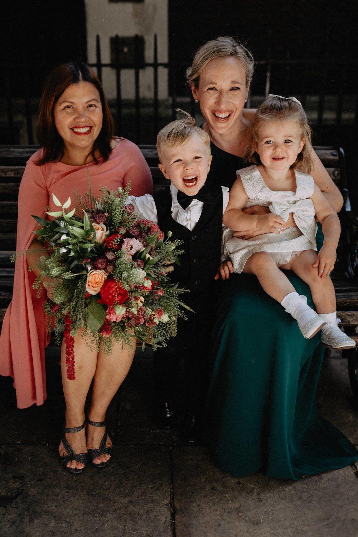 London-Wedding-Photographer-61.jpg