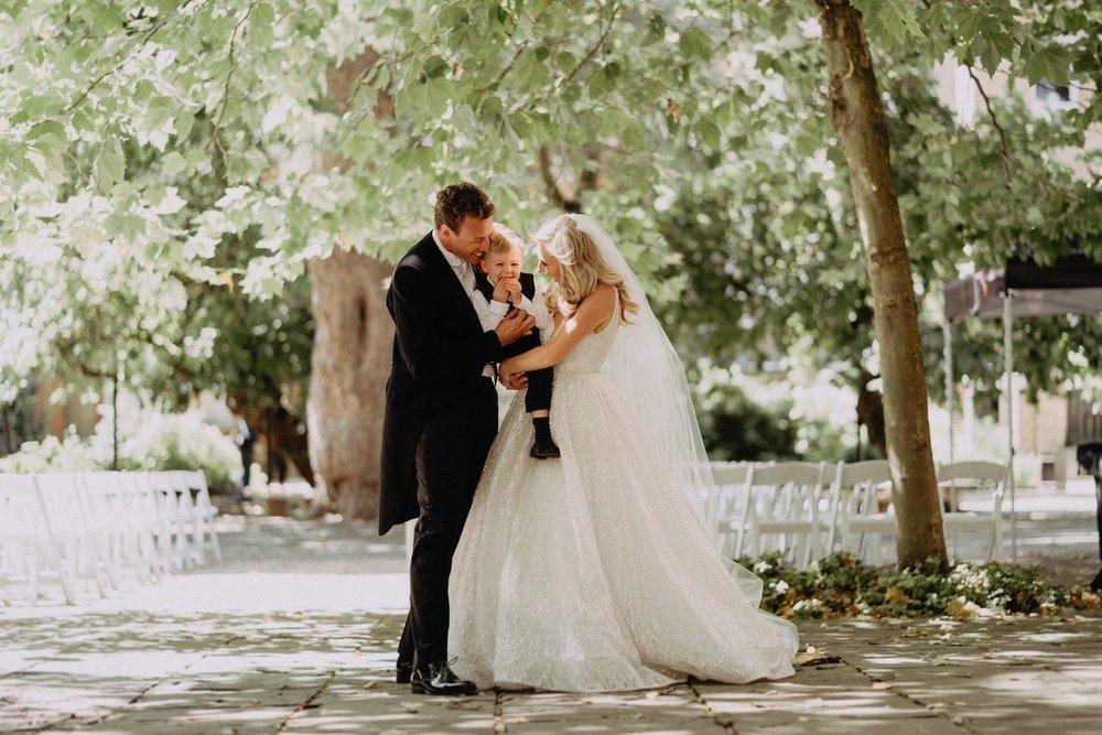 London-Wedding-Photographer-65.jpg