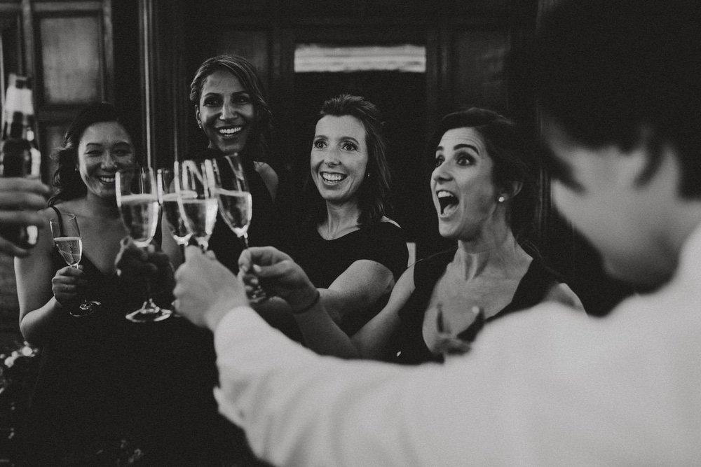 London-Wedding-Photographer-84.jpg